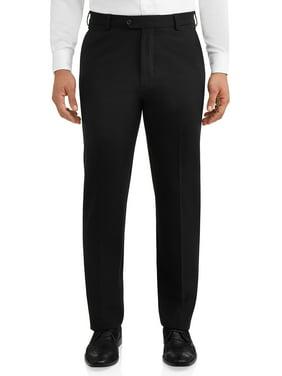 a3bfc4bd89 Mens Dress Pants - Walmart.com