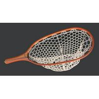 Brodin Phantom Gallatin Ghost Net - Fly Fishing Net