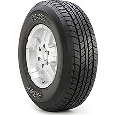 Fuzion Suv 25570r16 111t Tires Walmartcom