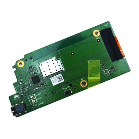 60NK0100-SU1020 Asus TF103C Series Audio Headphone Jack Motherboard 69NM14Q10B01 Riser Cards & Add-On (Card Motherboard)