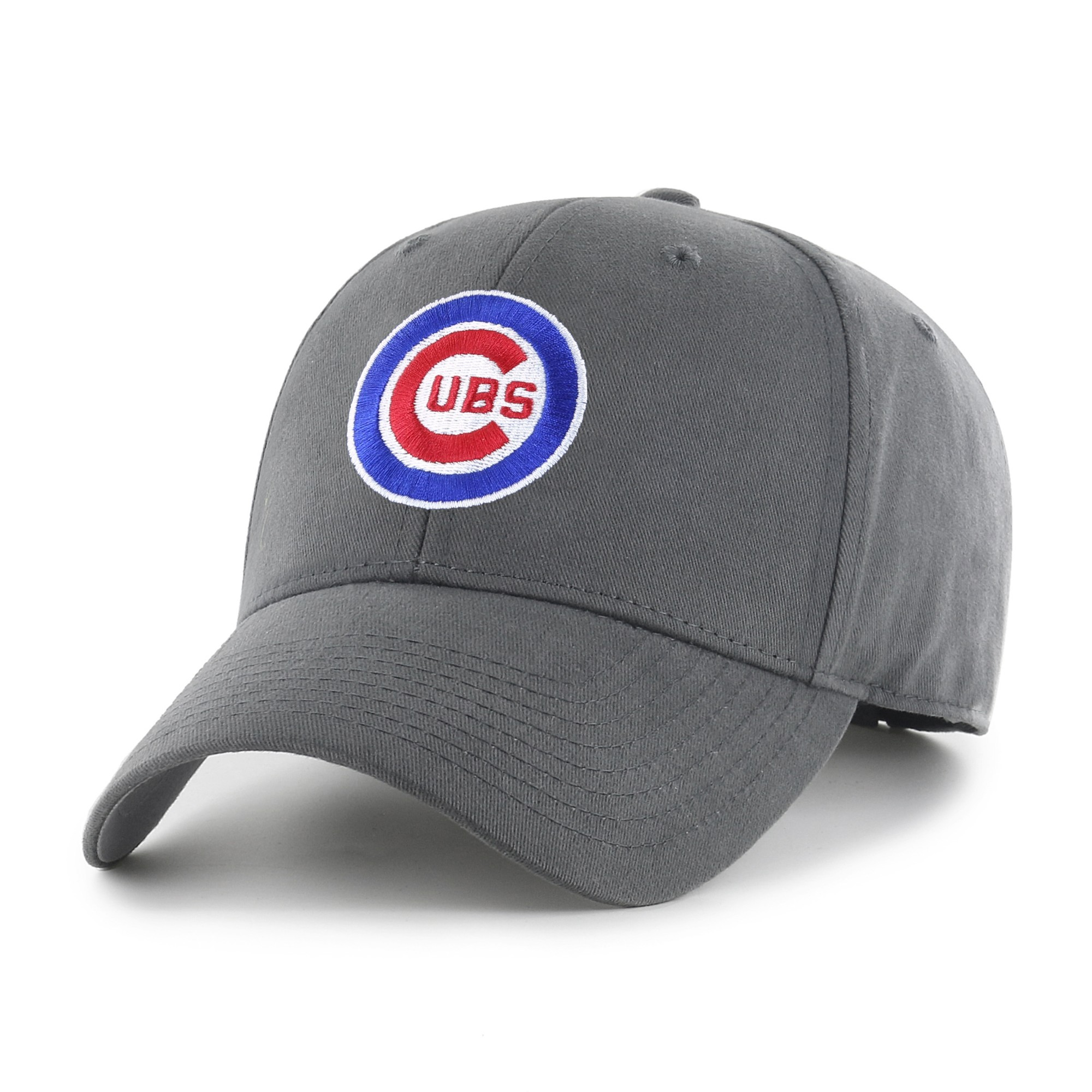 c8648699d5a87 Chicago Cubs Team Shop - Walmart.com