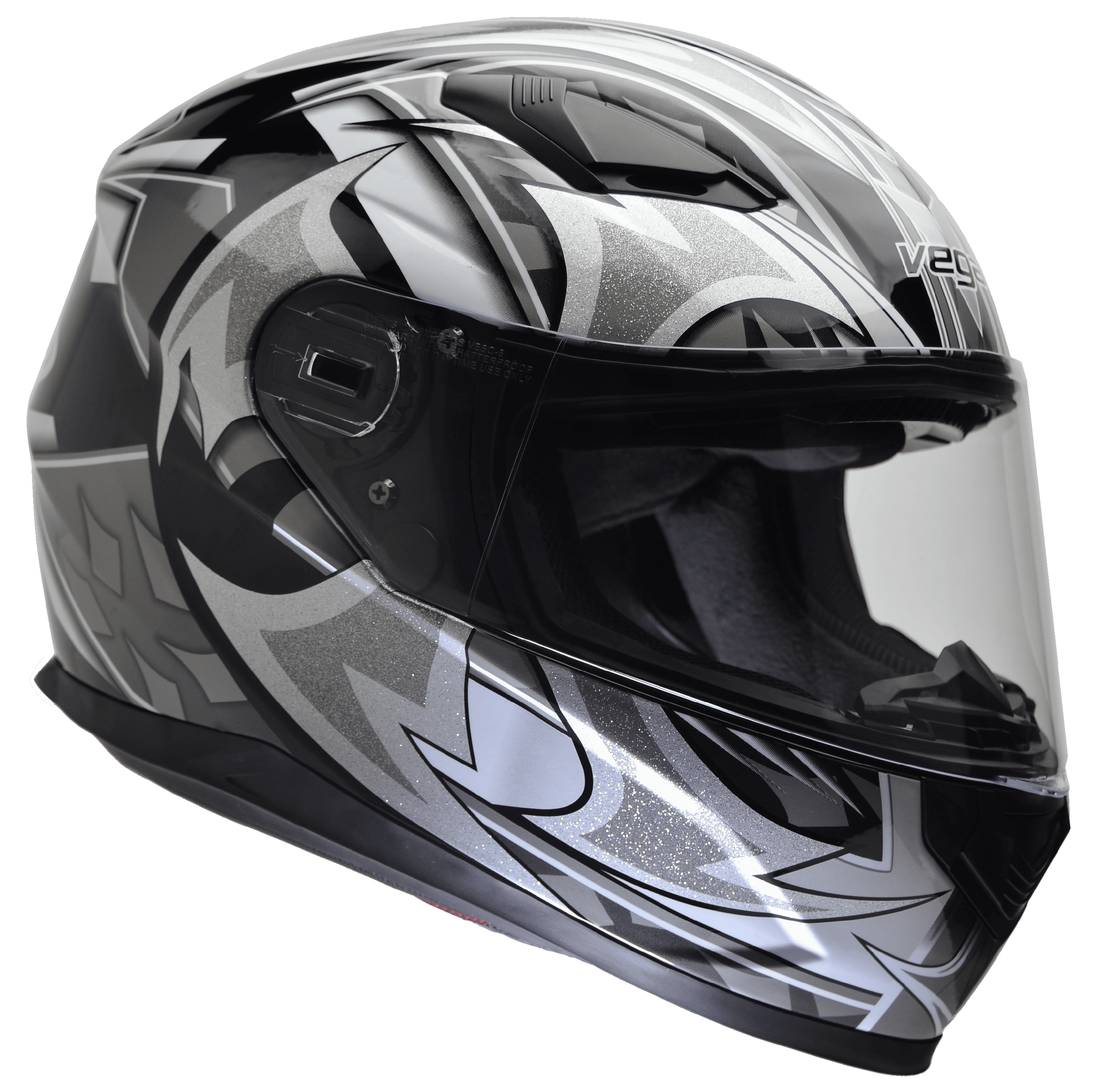 GMAX G054005 GMAX Helmet Replacement Parts and Accessories