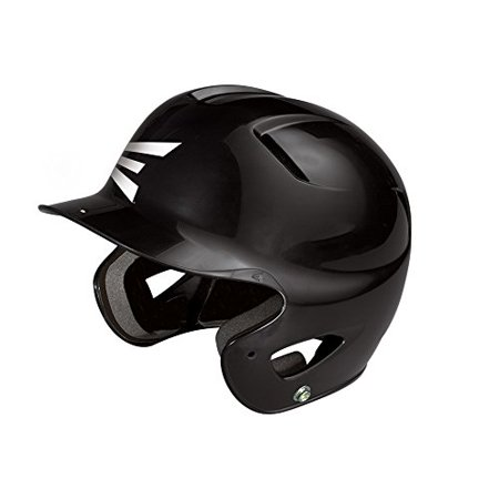 Easton Natural Solid Tee Ball Batting Helmet  - Ships Directly From Easton Cincinnati Reds Mini Batting Helmet