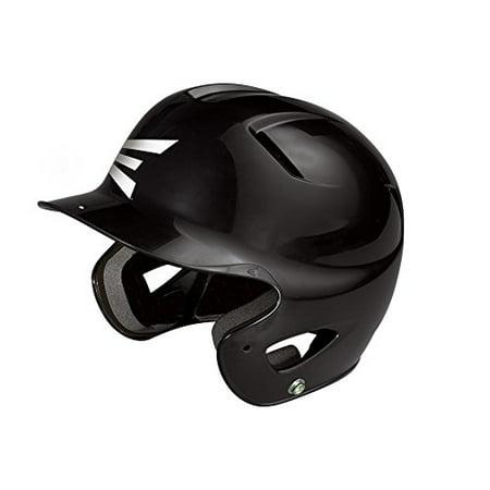 Throwback Mini Batting Helmet - Easton Natural Solid Tee Ball Batting Helmet  - Ships Directly From Easton
