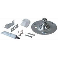 Frigidaire 5303281153 Dryer Rear Bearing Kit Replacement