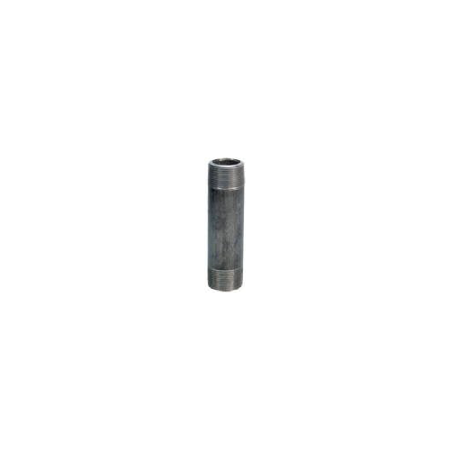 ANVIL INTERNATIONAL INC 8700143509 1 1 2x4 Black Nipple