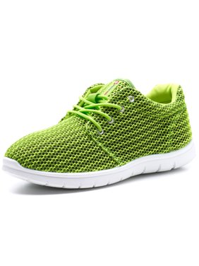 Product Image Alpine Swiss Kilian Mesh Sneakers Casual Shoes Mens   Womens  Lightweight Trainer e6e2a63ac