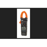 Best Clamp Meters - Klein Tools CL110 AC Auto-Ranging 400 Amp Digital Review
