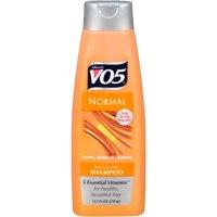 Alberto VO5 Normal Balancing Shampoo, 12.5 Oz
