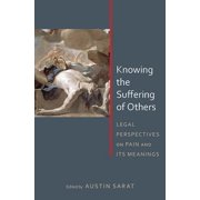 Knowing the Suffering of Others - eBook