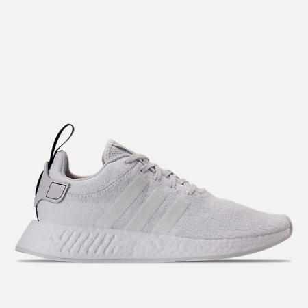 100% authentic 63e55 076d3 WIN2 STORE - Men's WIN2 STORE NMD R2 Casual Shoes - Walmart.com