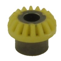 Singer 600 Sewing Machine Vertical Gear 163328