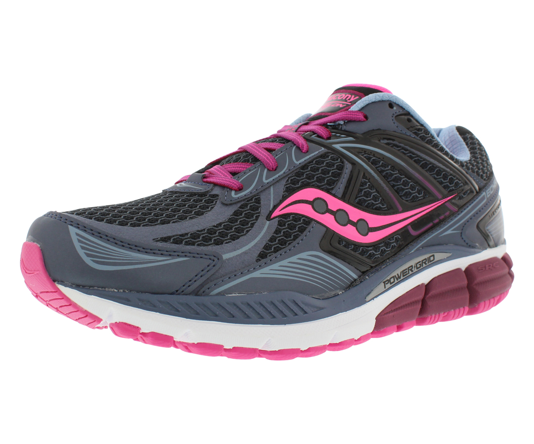 Click here to buy Saucony Echelon 5 Running Women