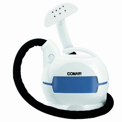 Conair Floor Standing Fabric Steamer - 1600 W