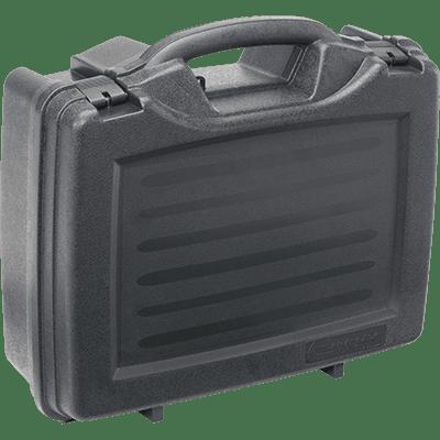 Plano Synergy, Inc. 140402 Gun Case, Protector Series, Four Pistol