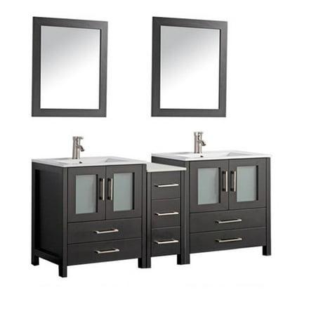 Fine Mtd Vanities Argentina 72 Double Sink Bathroom Vanity Set With Mirror Download Free Architecture Designs Scobabritishbridgeorg
