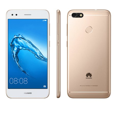 HuaWei Enjoy 7 5.0inch Mobile Phone Quad Core for Android 7.0 Dual SIM Cell