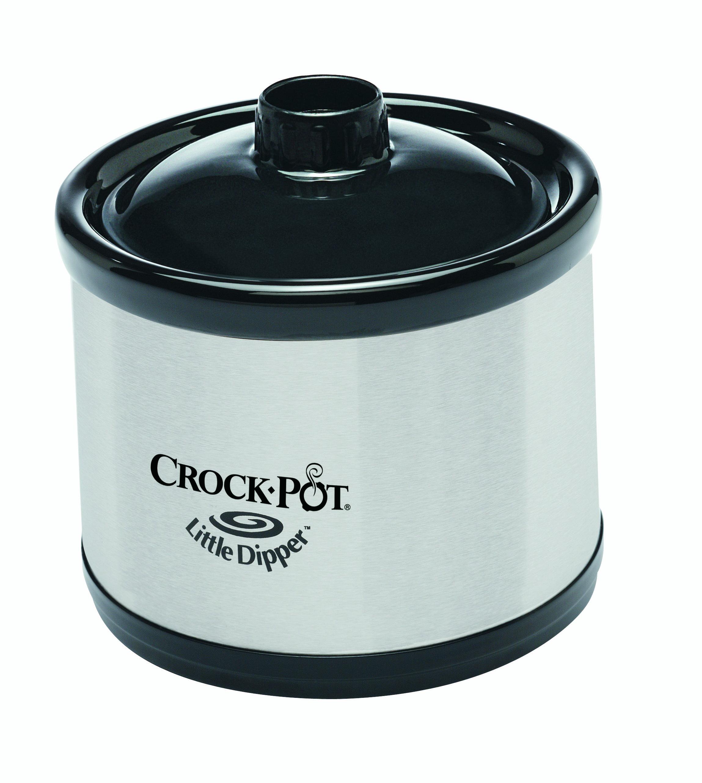 crock pot little dipper recipes