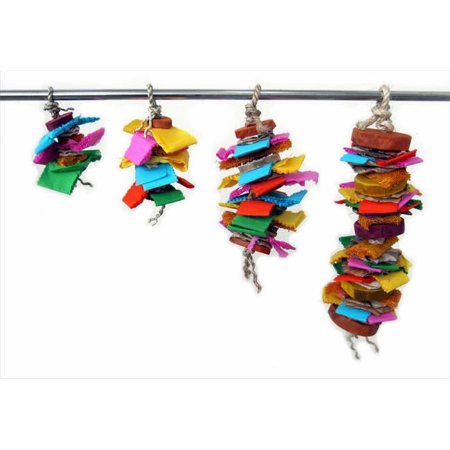 Image of A Cage HB46645 Color Splash, Small