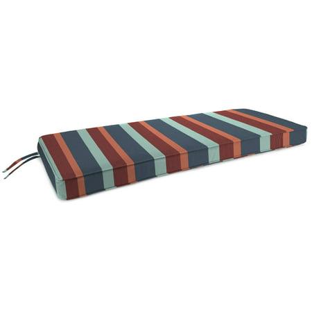 Jordan Manufacturing Outdoor Deep Seat Cushion Multiple Patterns