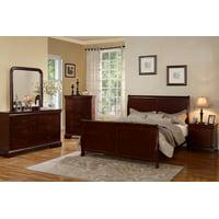 Bedroom Sets - Walmart.com