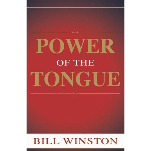Power of the Tongue