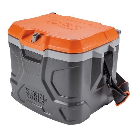 KLEIN TOOLS TRADESMAN PRO  TOUGH BOX (Klein Lounge)