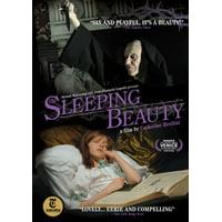 The Sleeping Beauty (DVD)