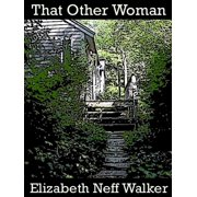 That Other Woman - eBook