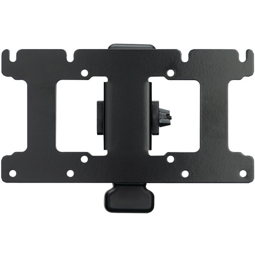 Sanus Classic Msf07 Mounting Arm For Flat Panel Display