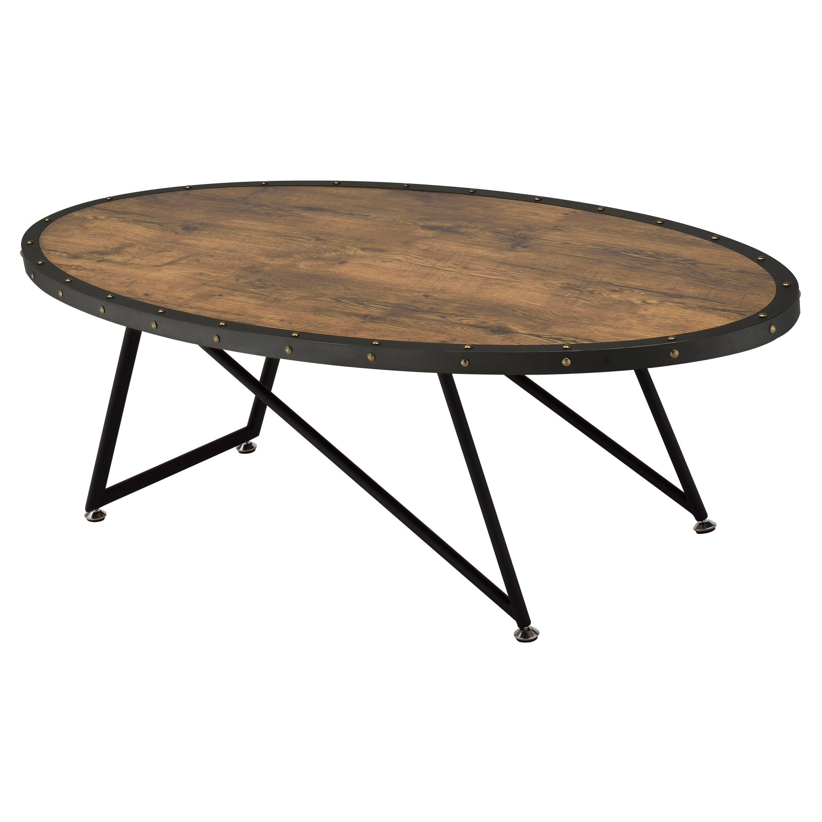 ACME Allis Coffee Table, Multiple Colors