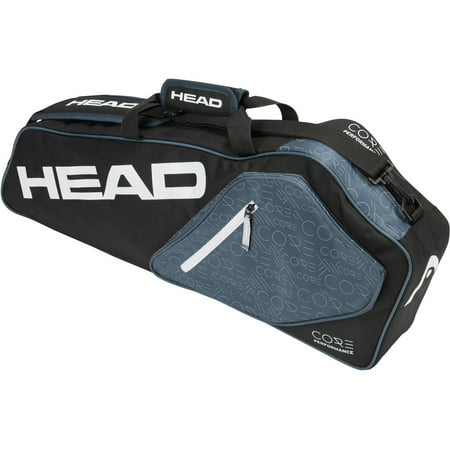 HEAD Core 3R Pro Tennis Bag for $<!---->