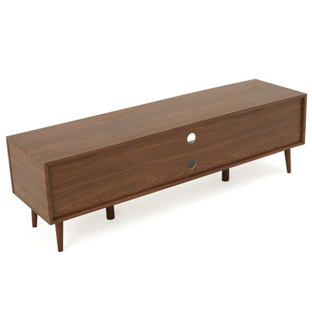 Elton 59 in. Wood TV Stand