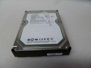 SEAGATE 9EF248-004 SEAGATE-ES-2-ST31000640SS-1000GB-SAS-SCSI-HARD-DRIVE-P-N-9EF248-004-F by Seagate