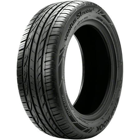 Hankook Ventus S1 Noble2 (H452) 245/55R19 103 V Tire