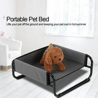 Elevated Dog Beds Walmart Com