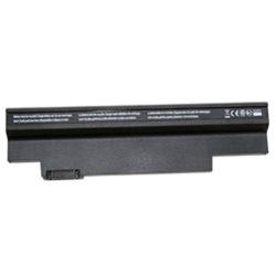 Gateway LT21 LT2100 eMachines eM350 battery
