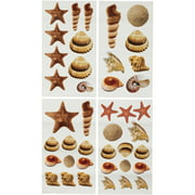 RoomMates® Peel & Stick Wall Decals 41 ct Pack