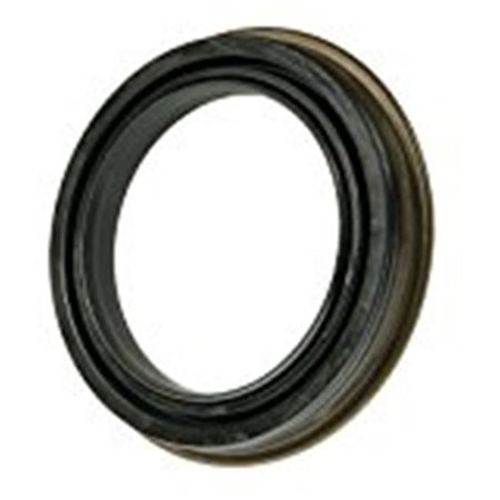 Rear Inner Wheel Seal - image 1 de 1