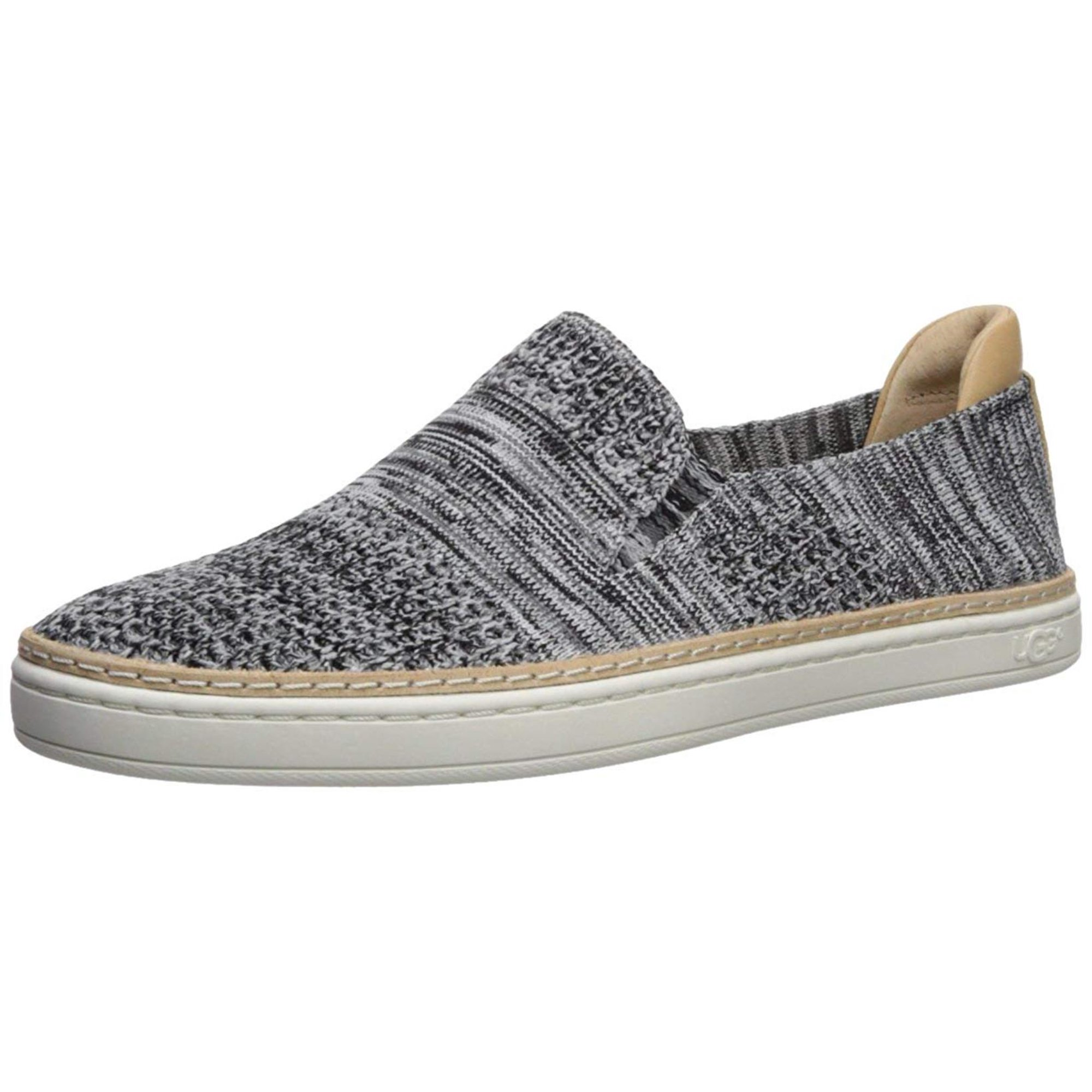 206b5d793b6 UGG Women's Sammy Sneaker | Walmart Canada