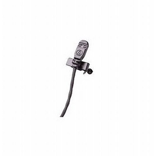 Audio-Technica System 10 PRO Digital Wireless Lavalier Wireless by Audio-Technica