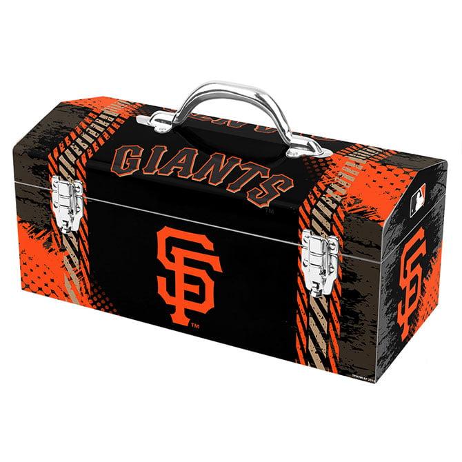 MLB San Francisco Giants Toolbox