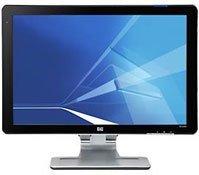 510187-002 - HP 510187-002 HP LCD Screen