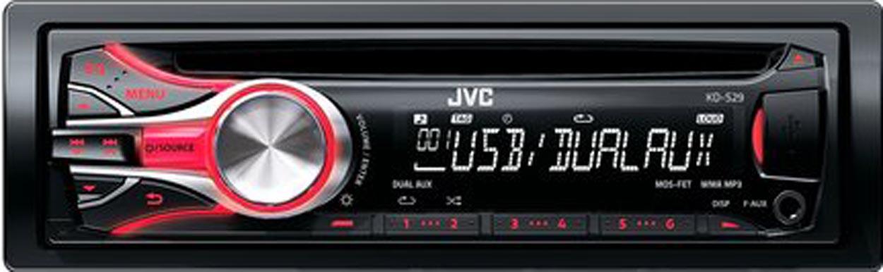 s29 jvc car stereo manuals enthusiast wiring diagrams u2022 rh rasalibre co JVC KD R311 JVC Boom Box