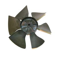 Dometic Air Conditioner Fan Blade 3313107.015
