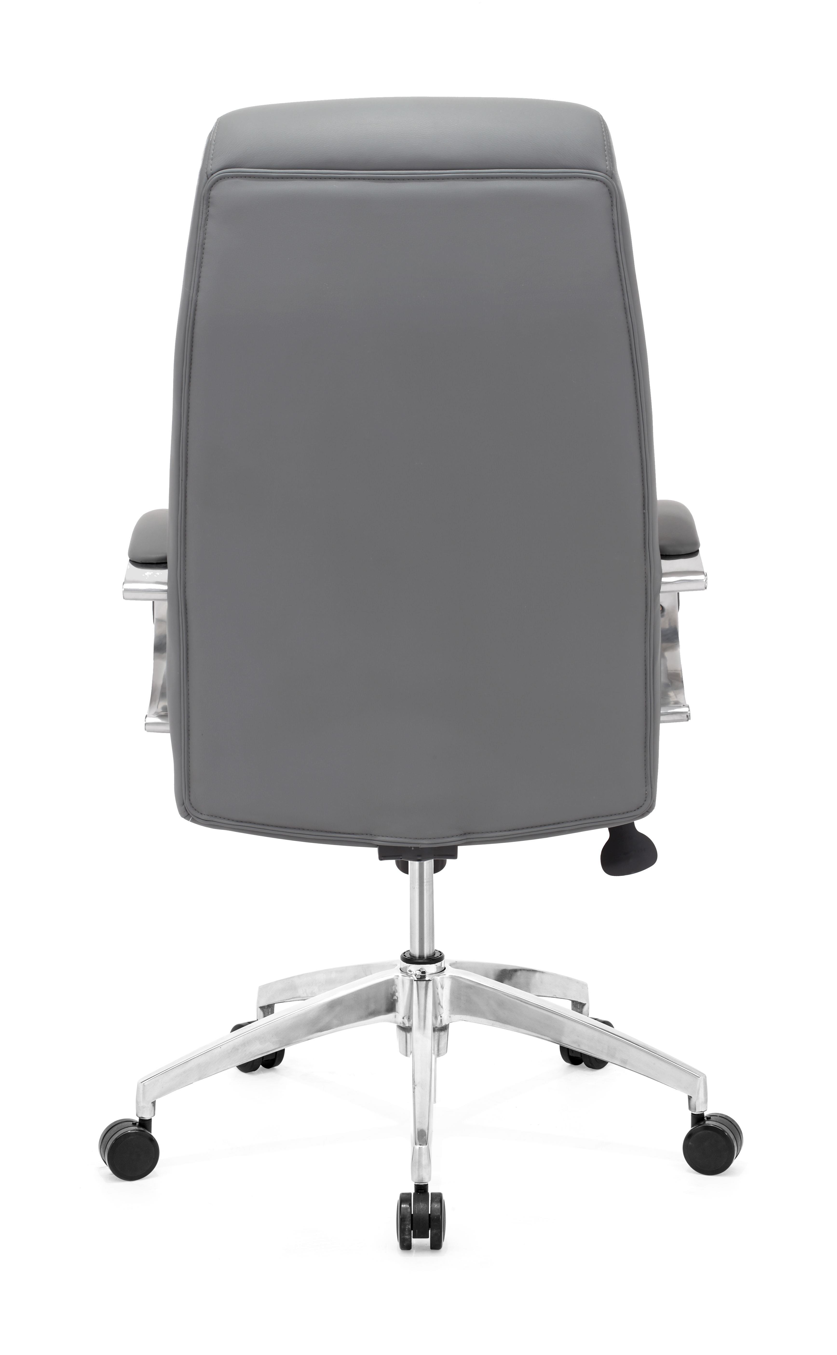 Zuo Modern Lider Comfort Office Chair White Lider Comfort Office Chair Walmart Com Walmart Com