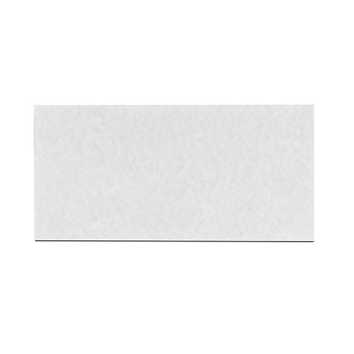 """Royal Cave Royal Paper Filter Envelopes with 1.5"""" Double ..."""