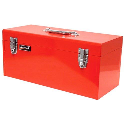 Homak 20'' High Tool Box by