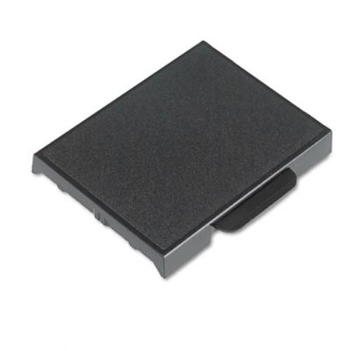 """U.s. Stamp & Sign Replacement Stamp Pad 0.6"""" X 2.5"""" Black Ink (p5470bk) by U.S. STAMP & SIGN"""