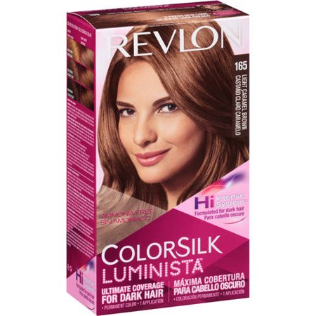 New! $ Off Any One Revlon Luxurious ColorSilk Buttercream Hair Color Printable Coupon Posted on July 18th, by I Print Coupons Links in the post may contain affiliate links.